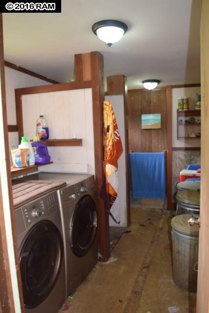 685  Upper Ulumalu Rd , Haiku home - photo 13 of 30