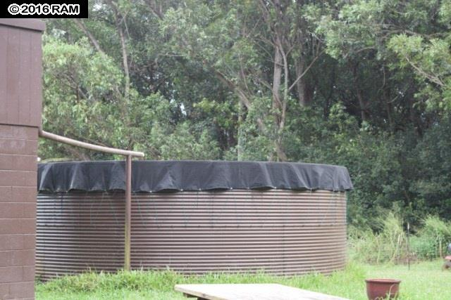 685  Upper Ulumalu Rd , Haiku home - photo 14 of 30