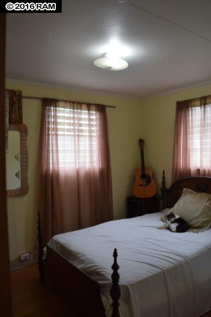 685  Upper Ulumalu Rd , Haiku home - photo 7 of 30