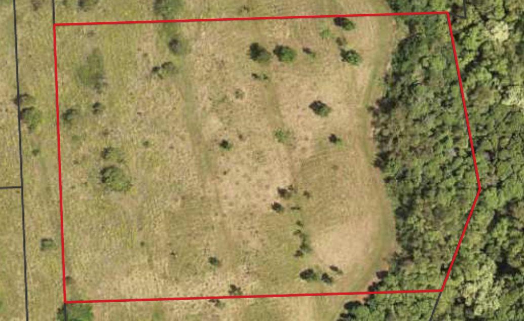 686 Kauaheahe Pl Lot 3-J Unit A Haiku, Hi 96708 vacant land - photo 1 of 1
