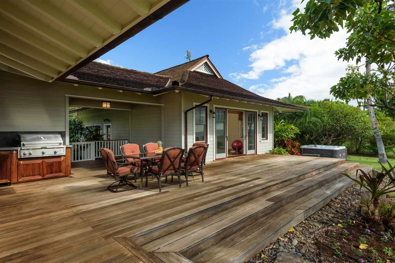 69  KUAHULU Pl , Olowalu home - photo 14 of 30
