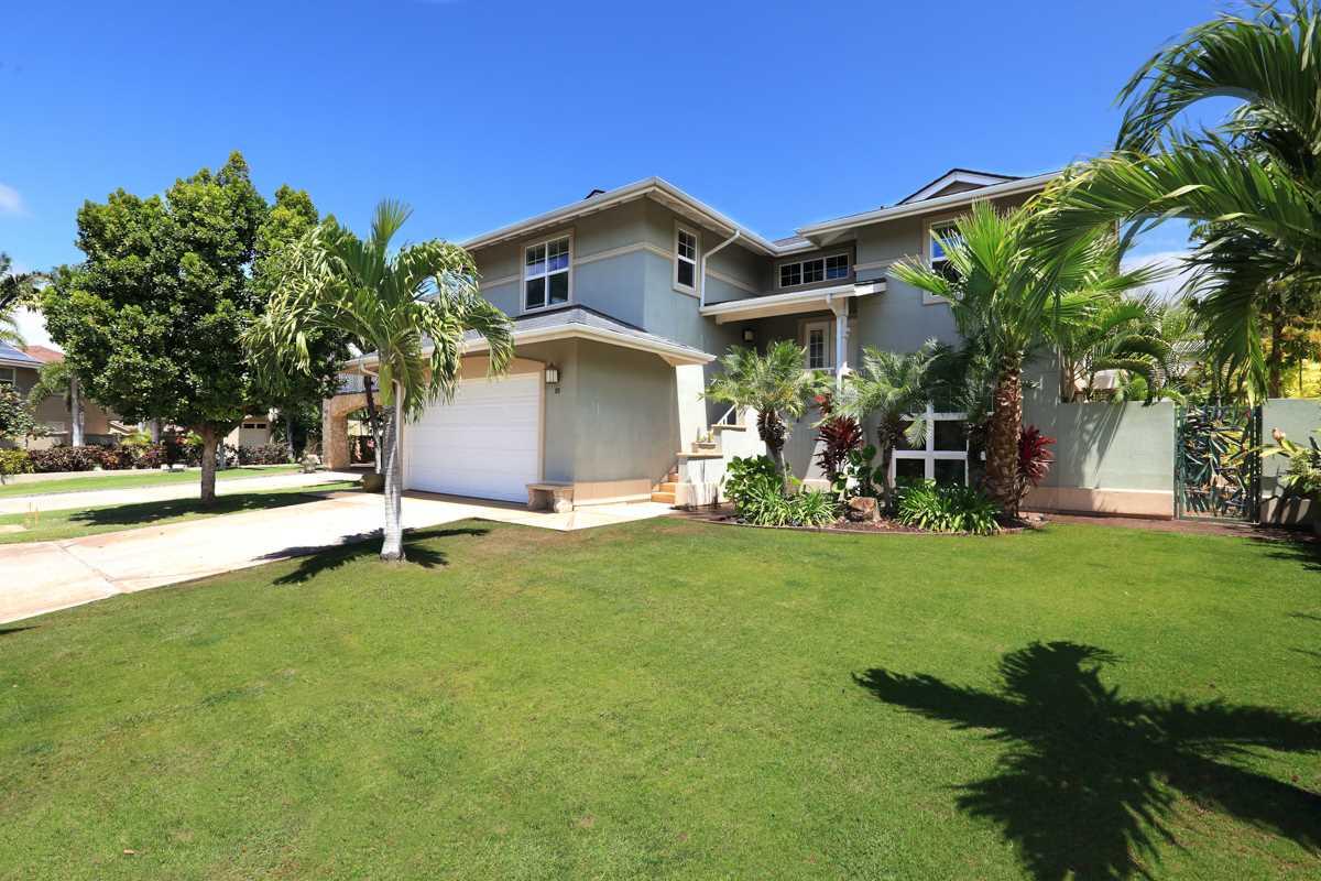 69  Laukahi St Moana Estates, Kihei home - photo 1 of 3