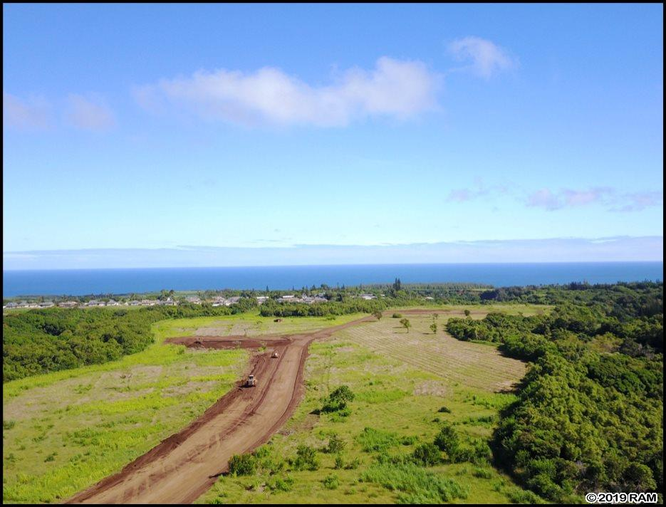 692 Kauaheahe Pl Lot 3-K Haiku, Hi 96708 vacant land - photo 1 of 1