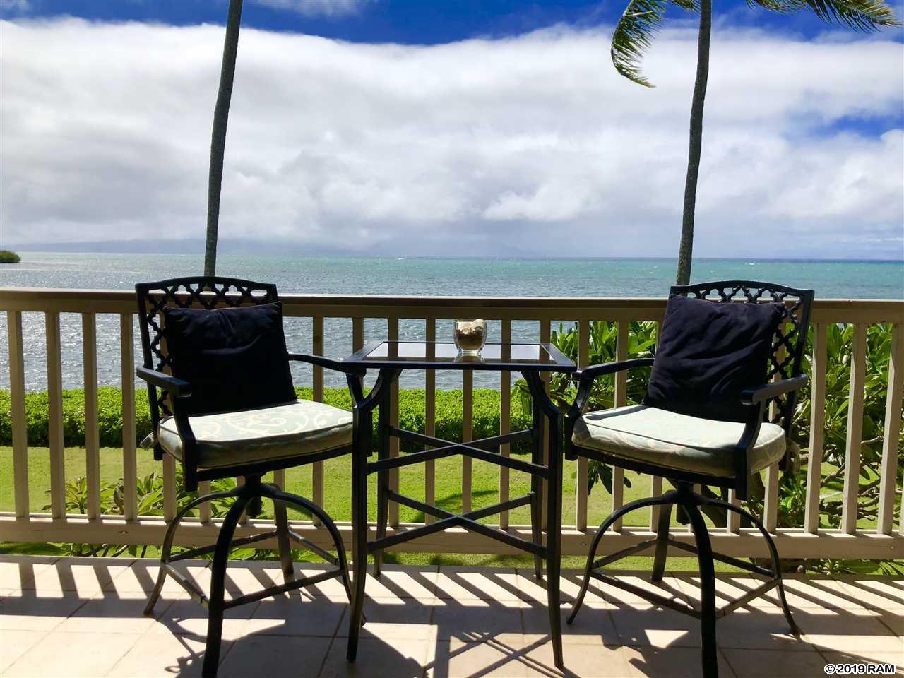 Wavecrest condo # A305, Kaunakakai, Hawaii - photo 14 of 16