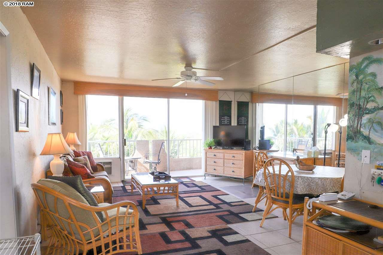 Nani Kai Hale condo # 506, Kihei, Hawaii - photo 10 of 24