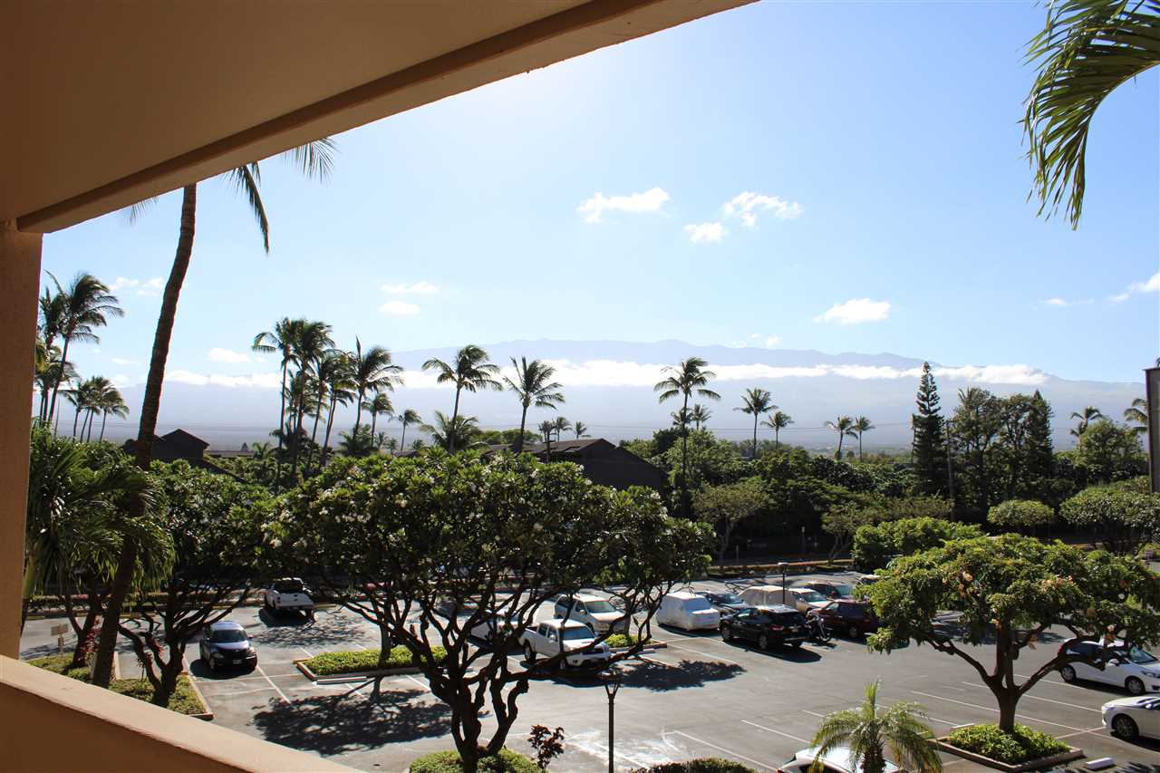 Menehune Shores condo # 308, Kihei, Hawaii - photo 16 of 22