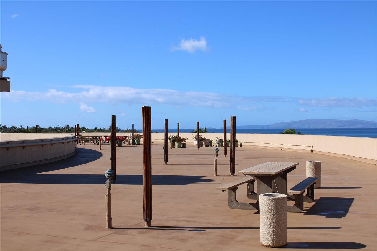 Menehune Shores condo # 308, Kihei, Hawaii - photo 17 of 22