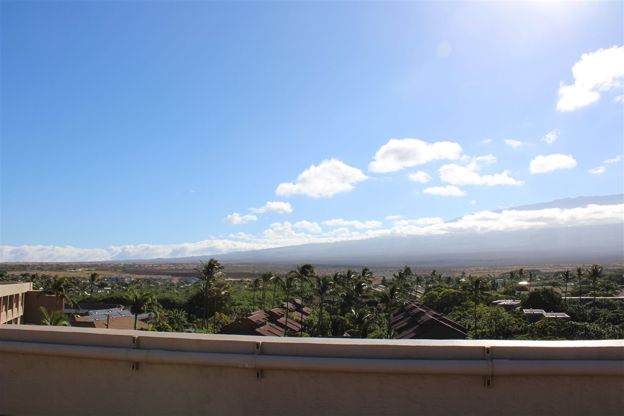 Menehune Shores condo # 308, Kihei, Hawaii - photo 18 of 22