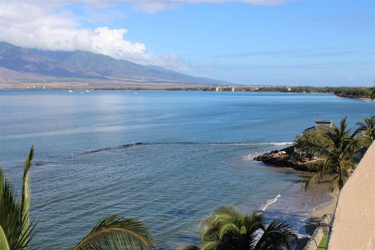 Menehune Shores condo # 308, Kihei, Hawaii - photo 19 of 22