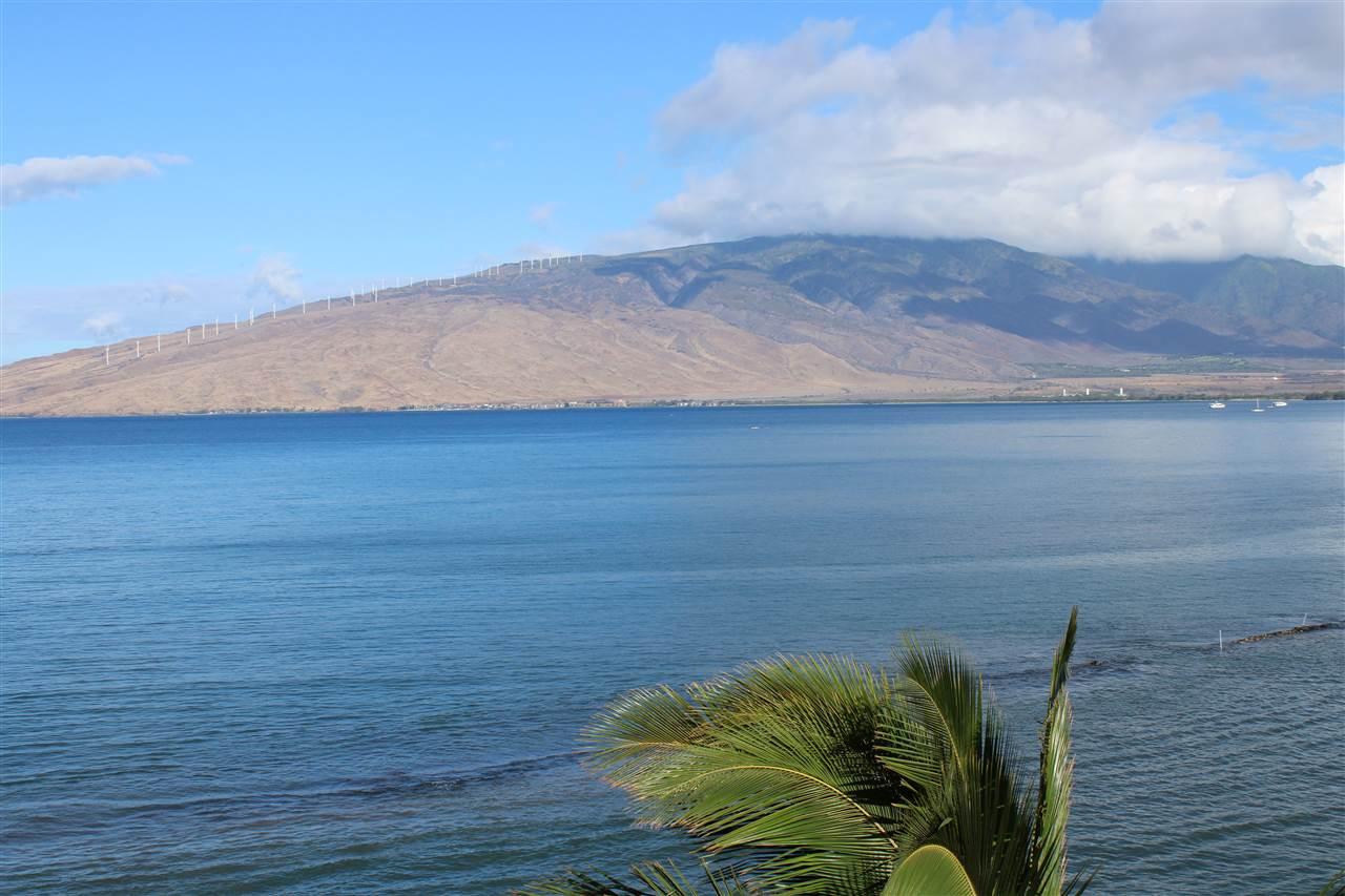 Menehune Shores condo # 308, Kihei, Hawaii - photo 20 of 22