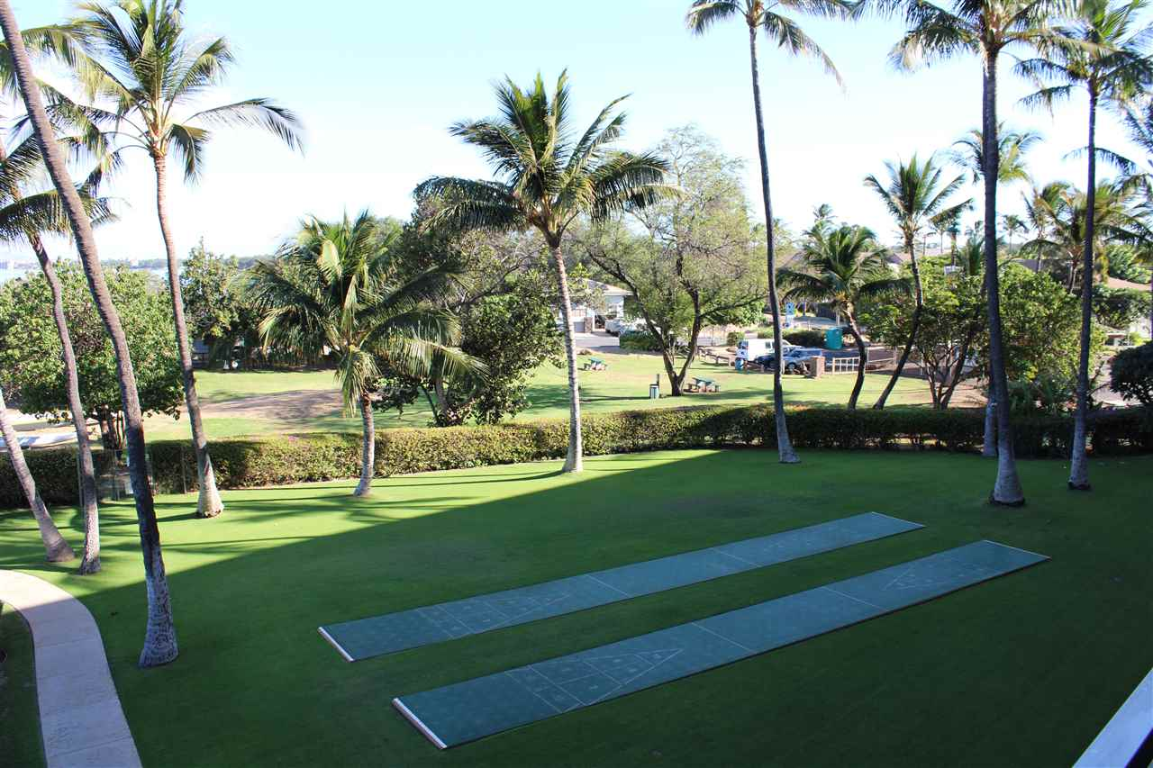 Menehune Shores condo # 308, Kihei, Hawaii - photo 3 of 22