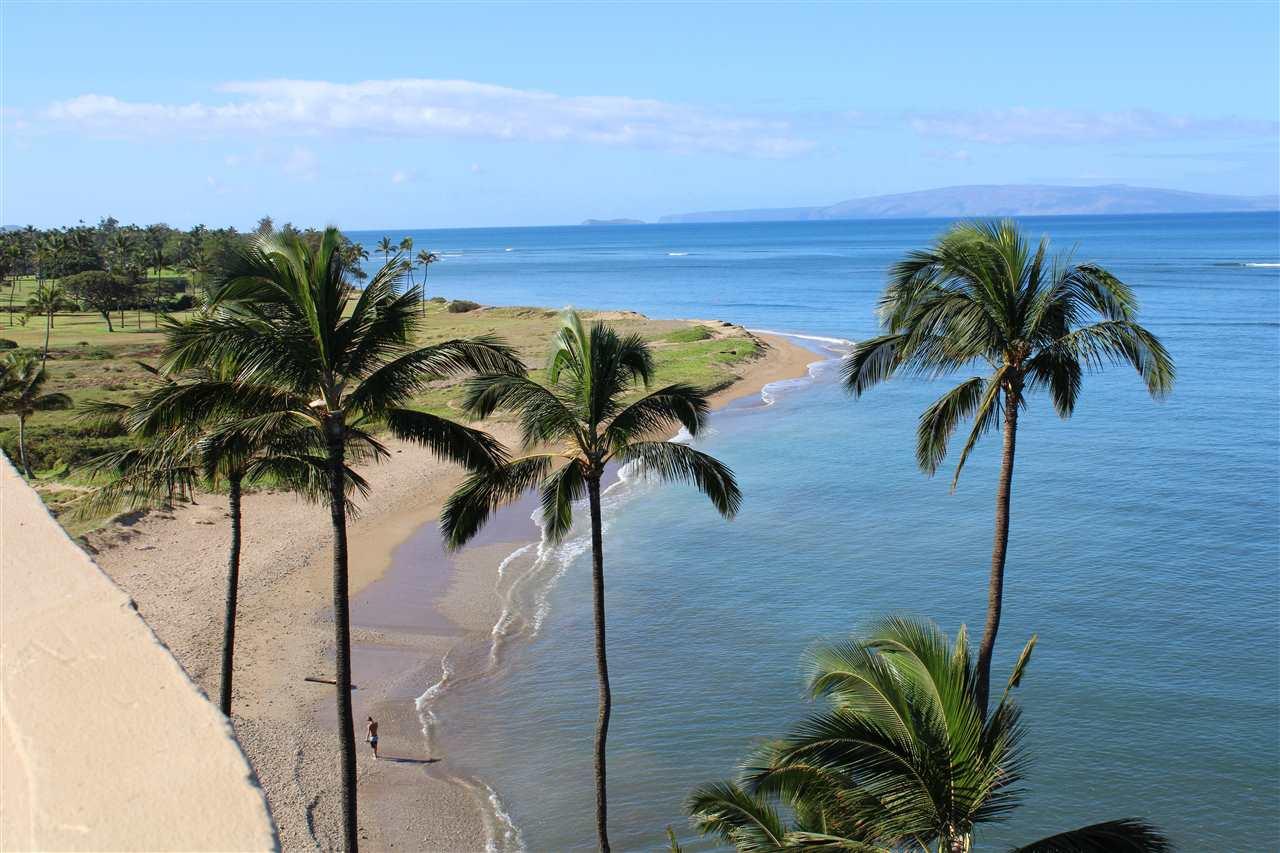 Menehune Shores condo # 308, Kihei, Hawaii - photo 21 of 22