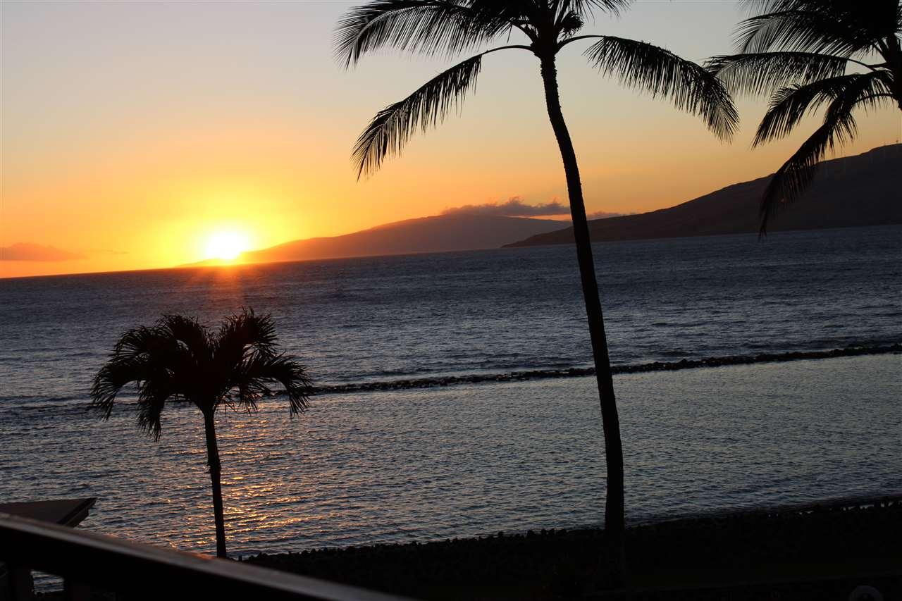 Menehune Shores condo # 308, Kihei, Hawaii - photo 22 of 22