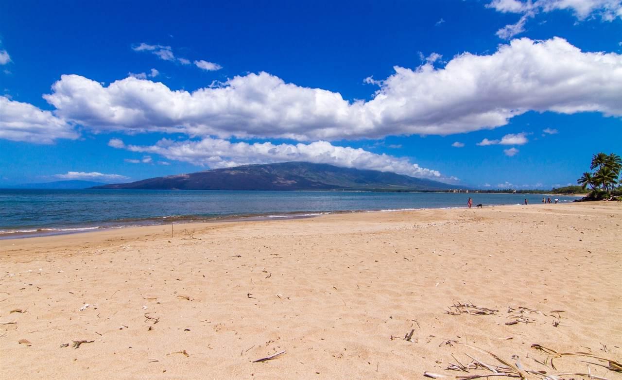 Kihei Resort condo # 114D, Kihei, Hawaii - photo 1 of 26