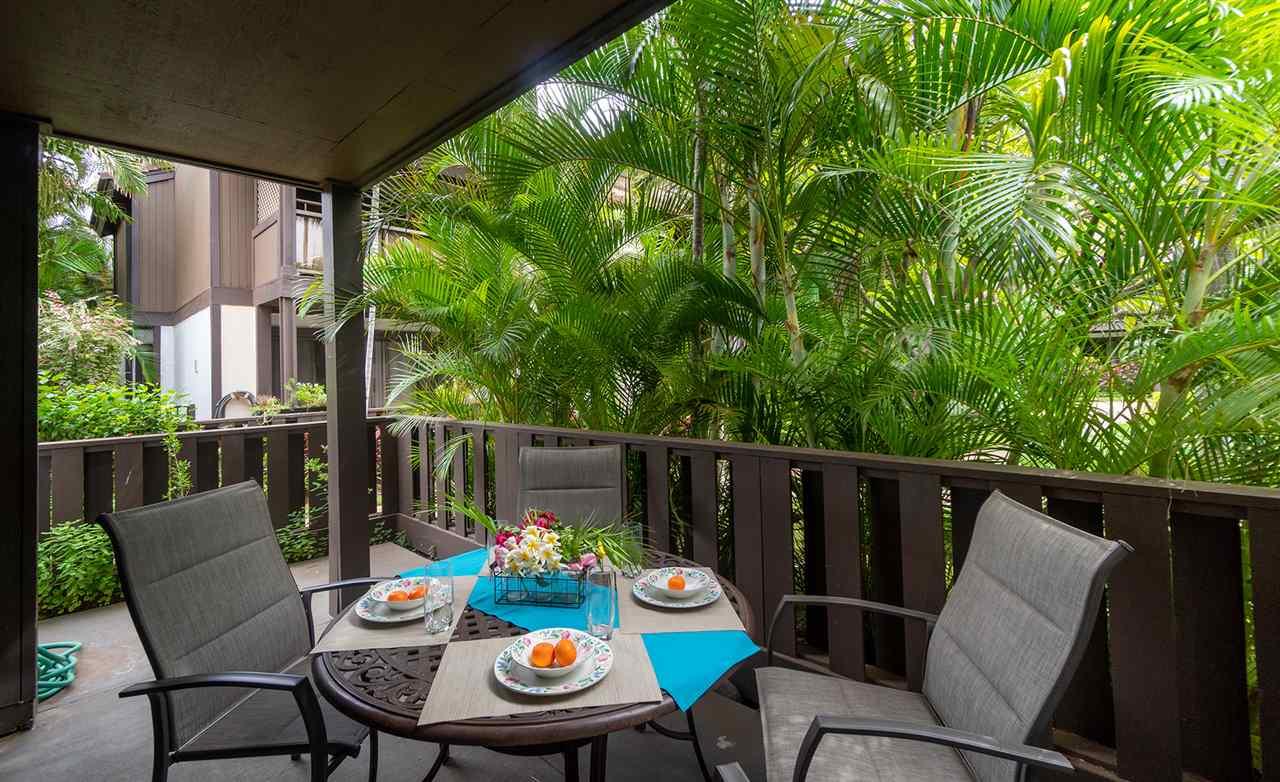 Kihei Resort condo # 114D, Kihei, Hawaii - photo 13 of 26