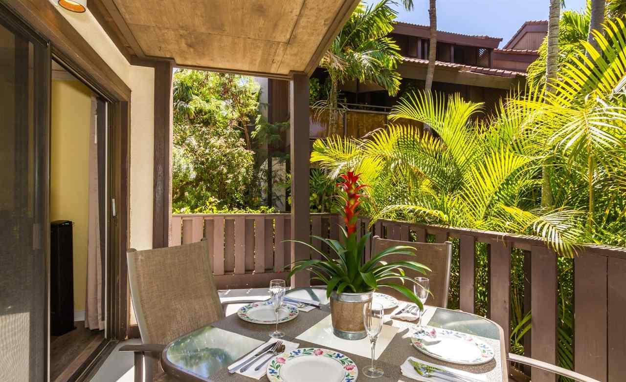 Kihei Resort condo # 114D, Kihei, Hawaii - photo 14 of 26