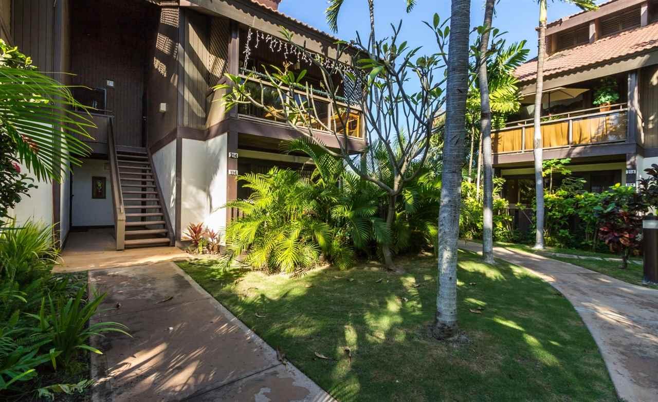 Kihei Resort condo # 114D, Kihei, Hawaii - photo 16 of 26