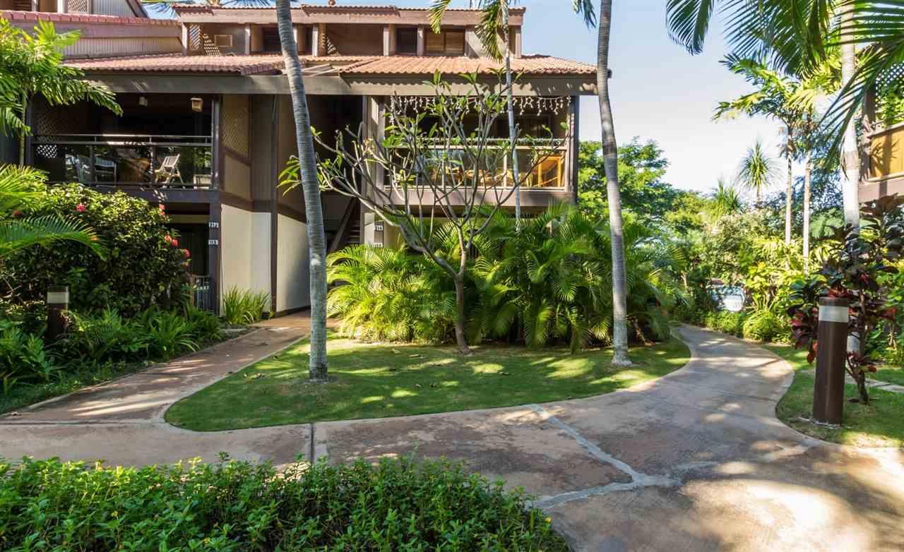 Kihei Resort condo # 114D, Kihei, Hawaii - photo 17 of 26