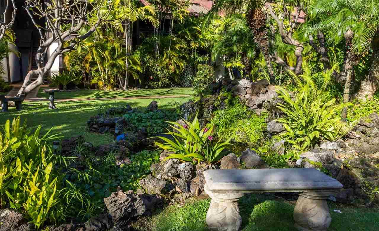 Kihei Resort condo # 114D, Kihei, Hawaii - photo 18 of 26