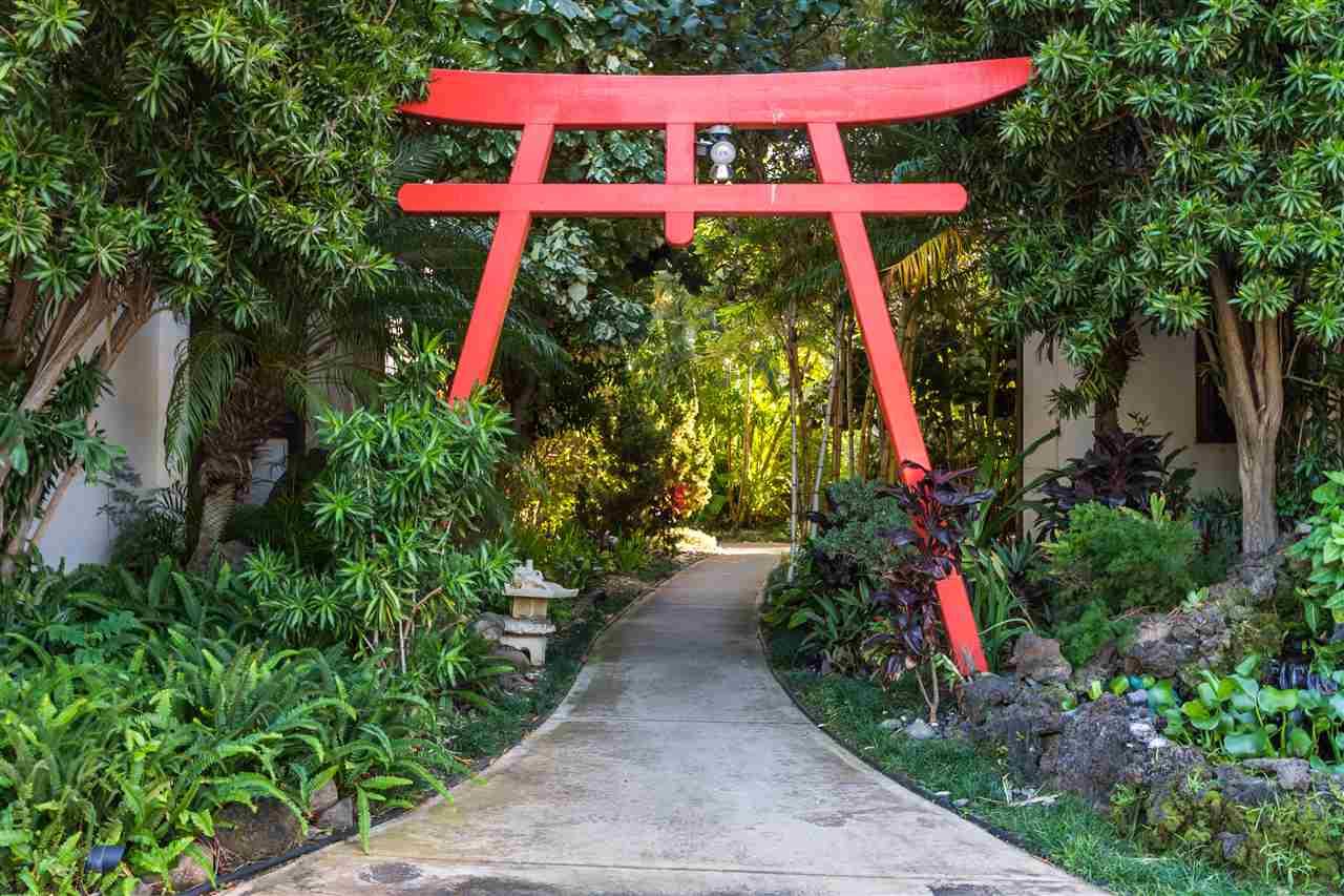 Kihei Resort condo # 114D, Kihei, Hawaii - photo 19 of 26