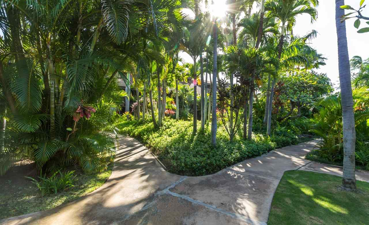 Kihei Resort condo # 114D, Kihei, Hawaii - photo 20 of 26