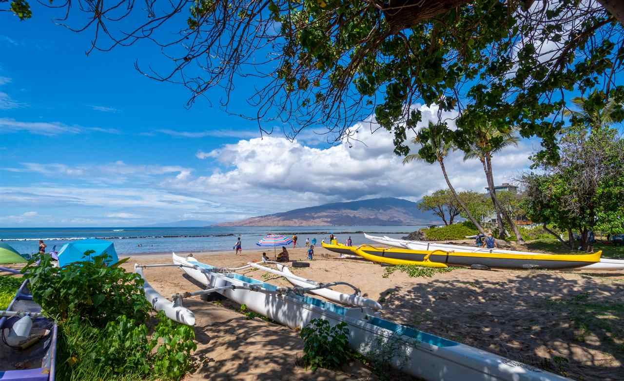 Kihei Resort condo # 114D, Kihei, Hawaii - photo 23 of 26
