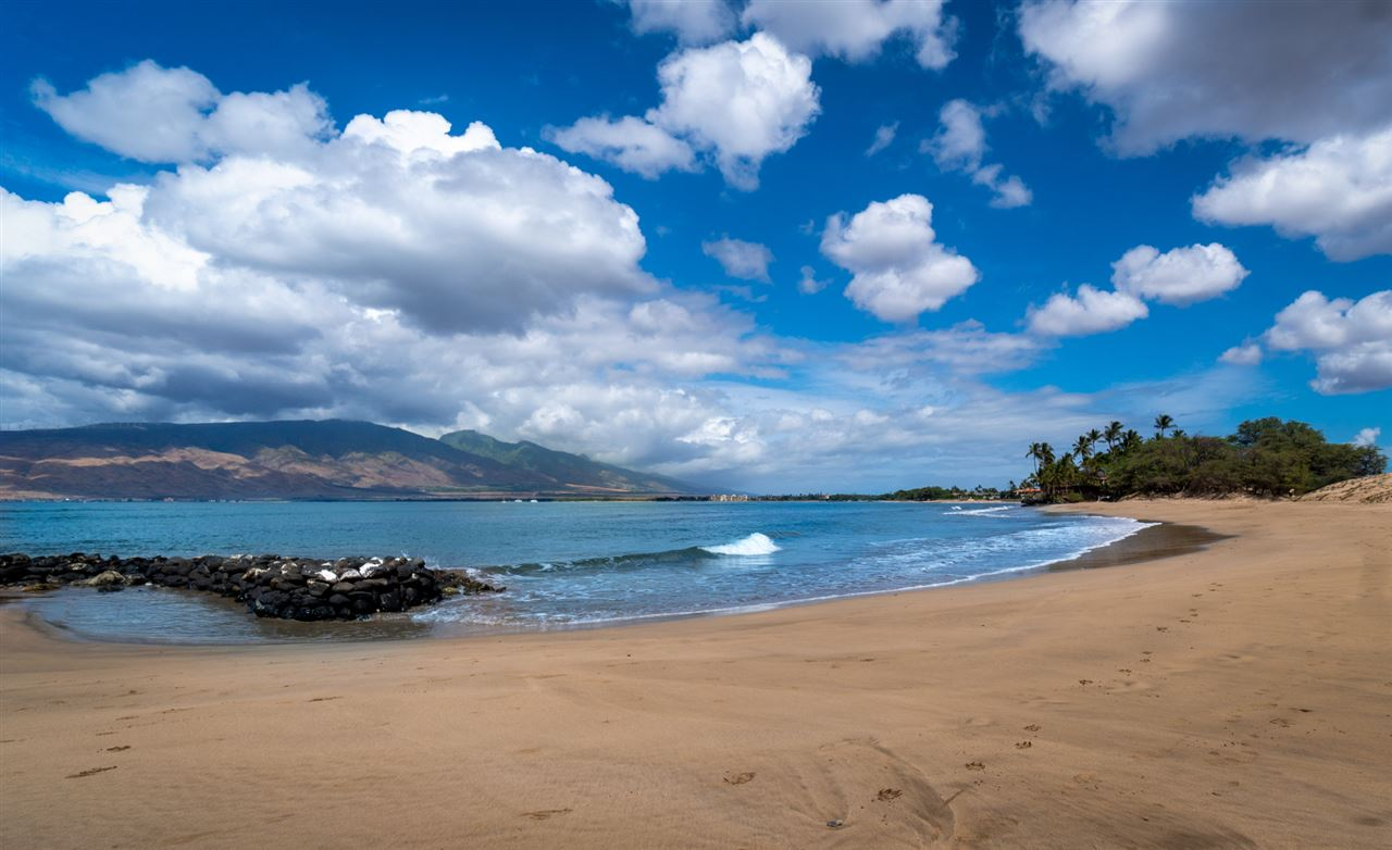 Kihei Resort condo # 114D, Kihei, Hawaii - photo 24 of 26