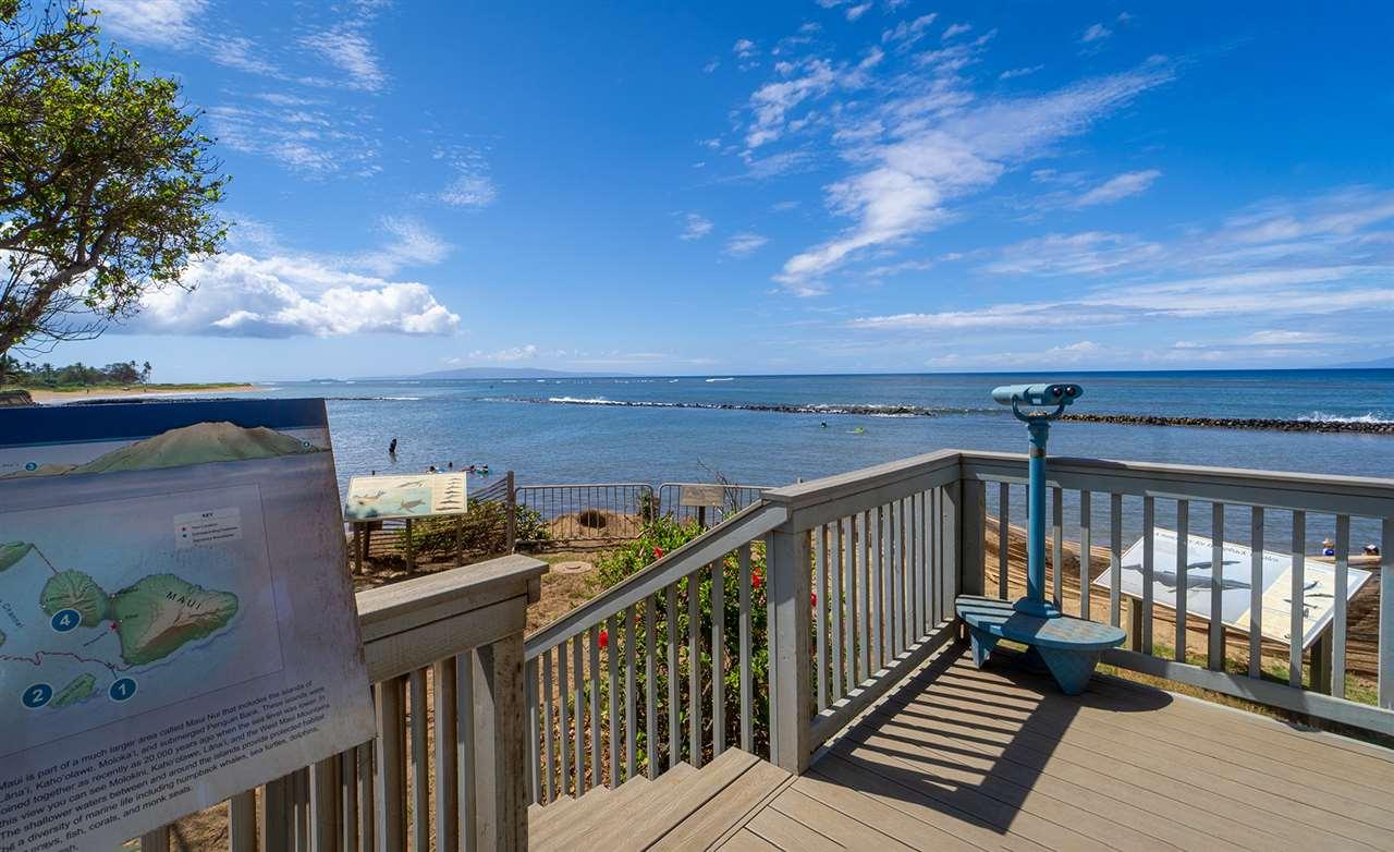 Kihei Resort condo # 114D, Kihei, Hawaii - photo 26 of 26