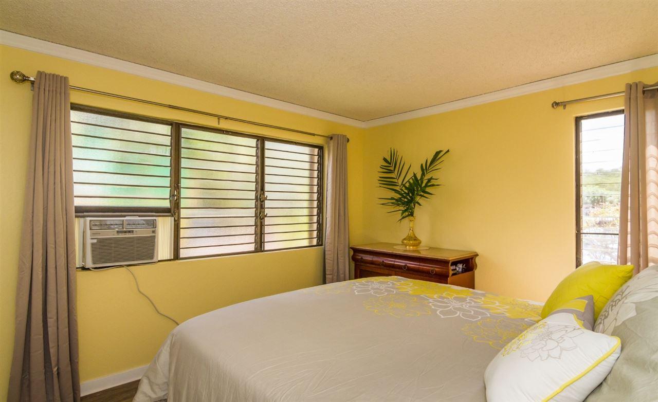 Kihei Resort condo # 114D, Kihei, Hawaii - photo 10 of 26