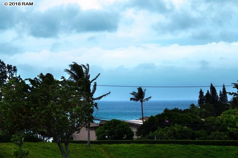 Napili Villas condo # 5, Lahaina, Hawaii - photo 5 of 18
