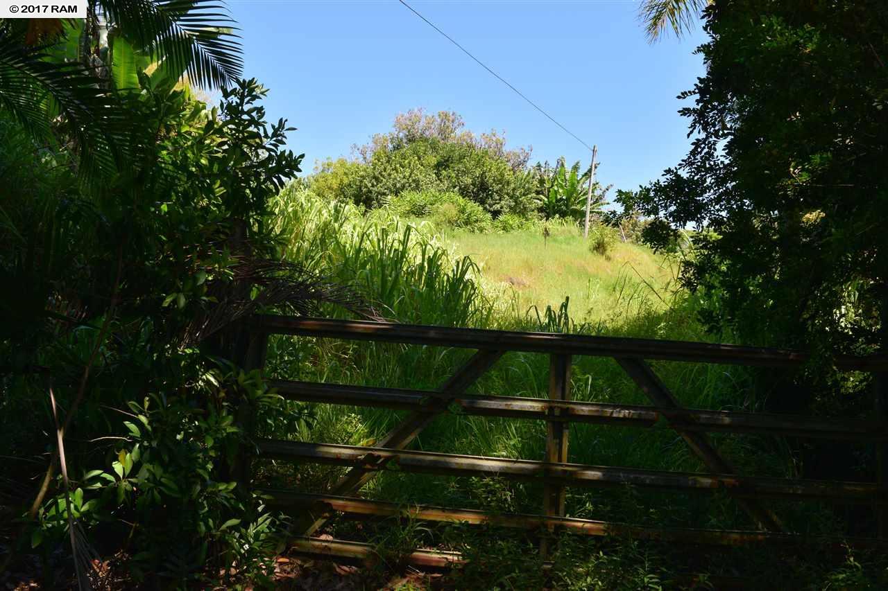 8090 Hana Hwy , Hi 96708 vacant land - photo 1 of 11