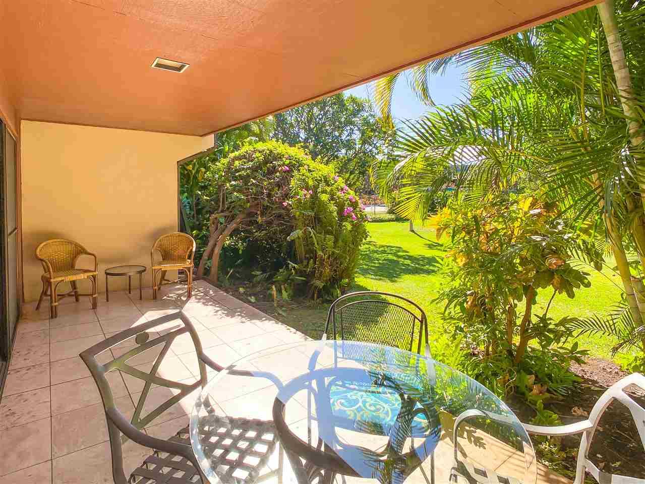 Koa Resort condo # 1B, Kihei, Hawaii - photo 11 of 30