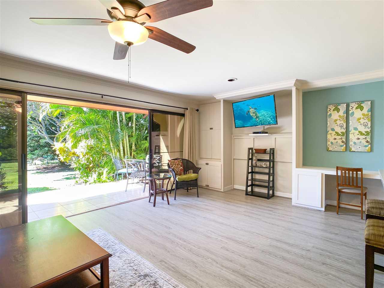 Koa Resort condo # 1B, Kihei, Hawaii - photo 13 of 30