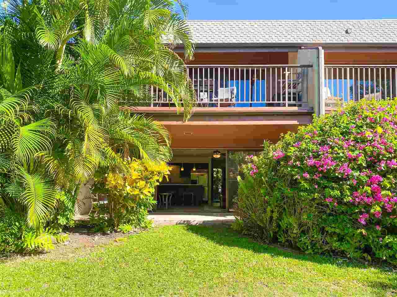 Koa Resort condo # 1B, Kihei, Hawaii - photo 9 of 30