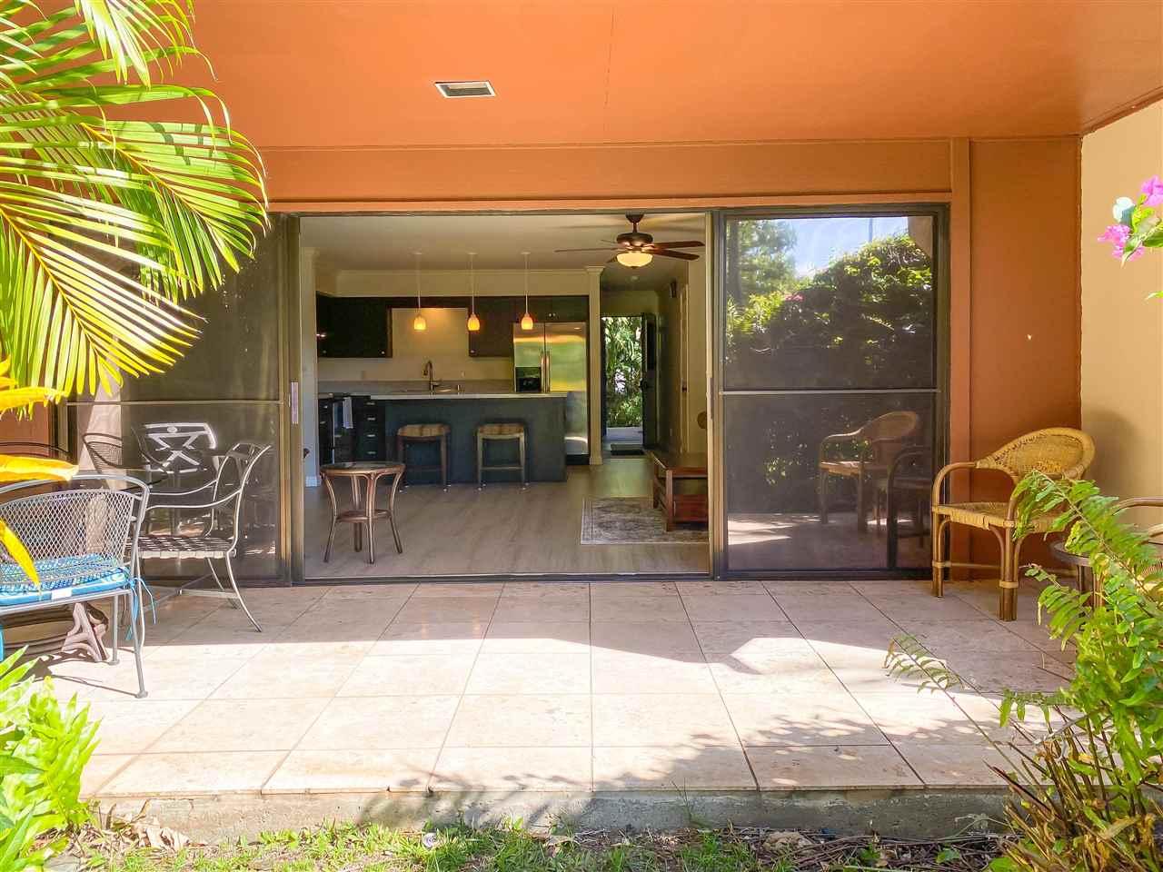Koa Resort condo # 1B, Kihei, Hawaii - photo 10 of 30