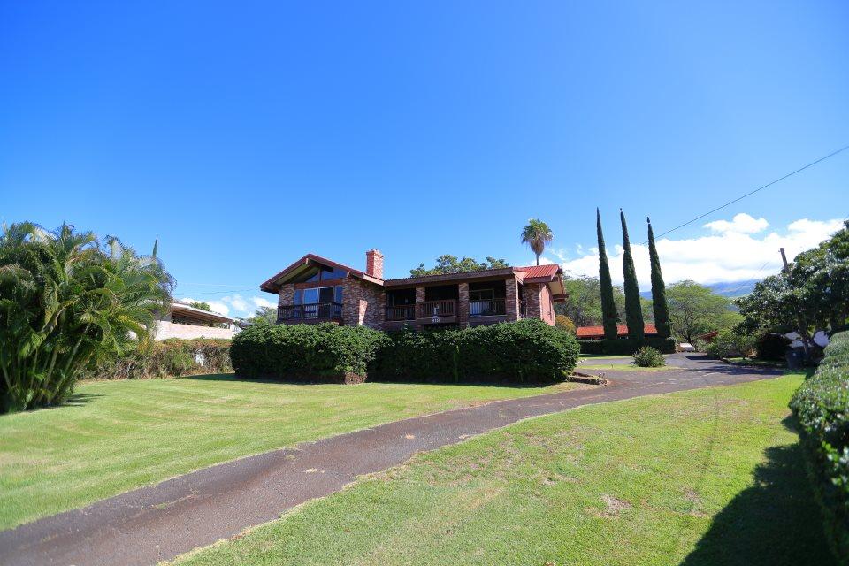 818  Kumulani Dr Maui Meadows, Maui Meadows home - photo 1 of 30