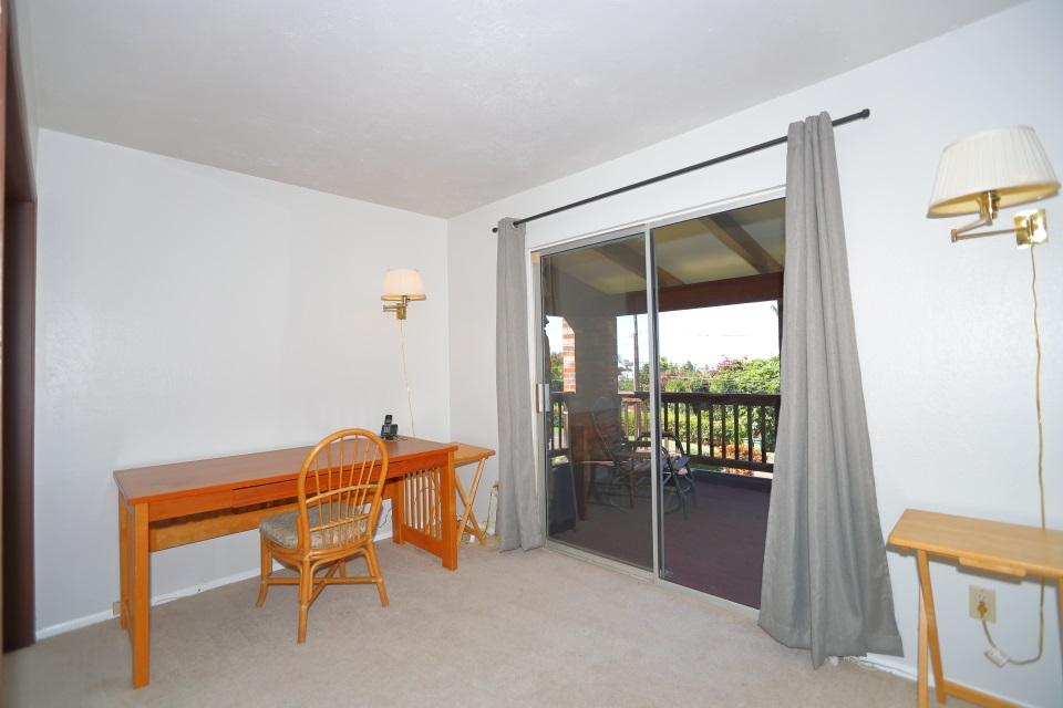 818  Kumulani Dr Maui Meadows, Maui Meadows home - photo 13 of 30