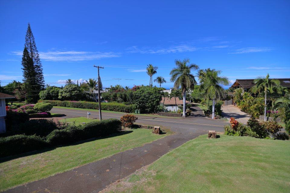 818  Kumulani Dr Maui Meadows, Maui Meadows home - photo 16 of 30