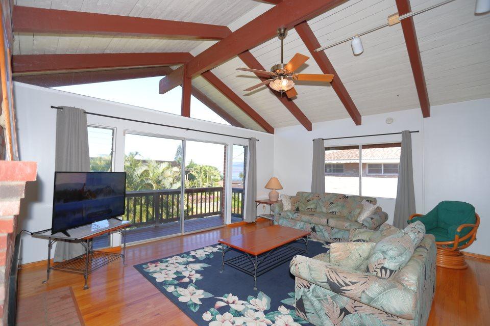 818  Kumulani Dr Maui Meadows, Maui Meadows home - photo 17 of 30