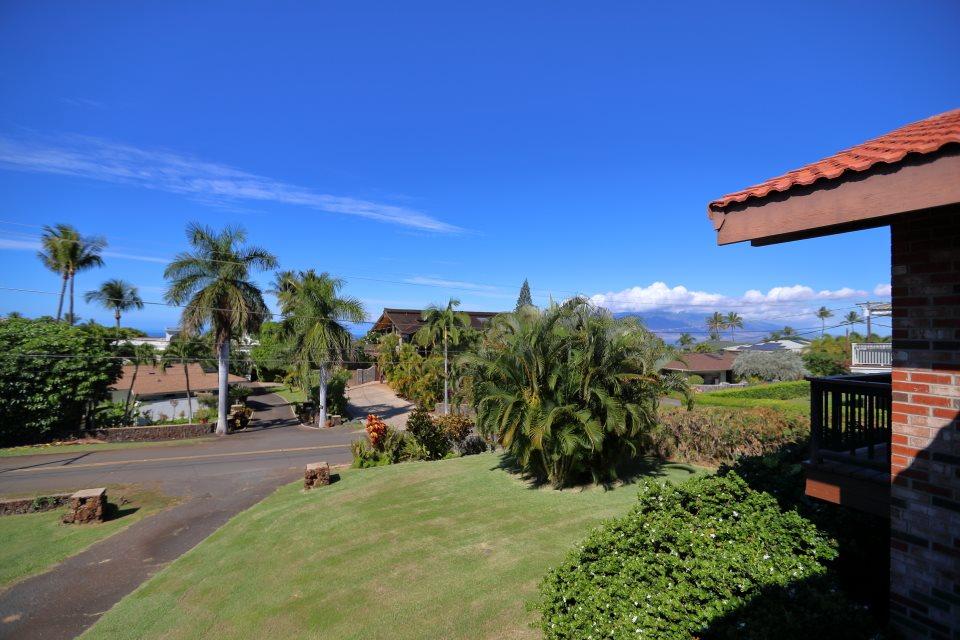 818  Kumulani Dr Maui Meadows, Maui Meadows home - photo 18 of 30