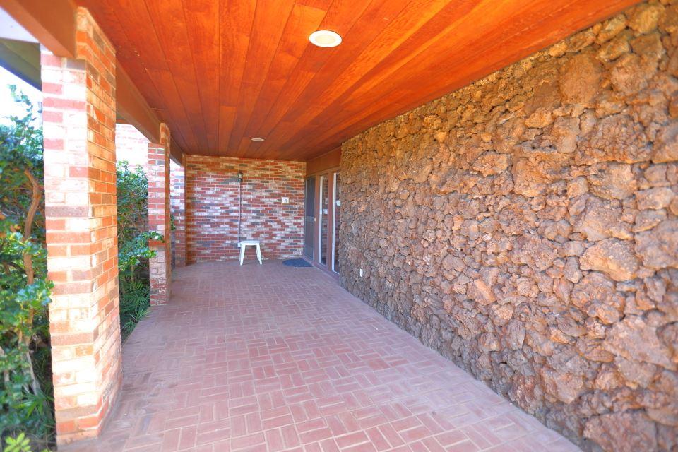 818  Kumulani Dr Maui Meadows, Maui Meadows home - photo 20 of 30