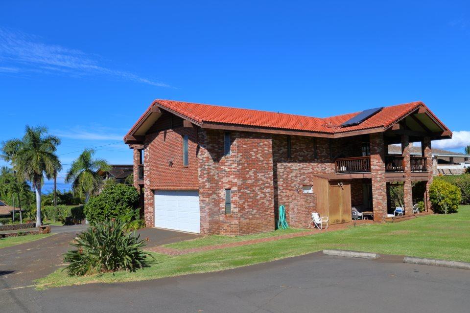 818  Kumulani Dr Maui Meadows, Maui Meadows home - photo 21 of 30