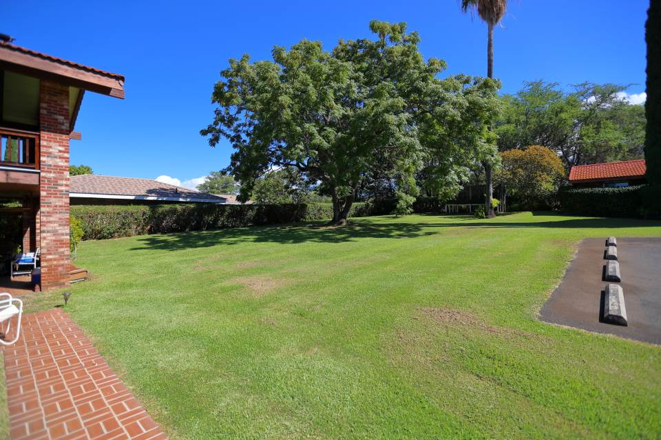 818  Kumulani Dr Maui Meadows, Maui Meadows home - photo 22 of 30