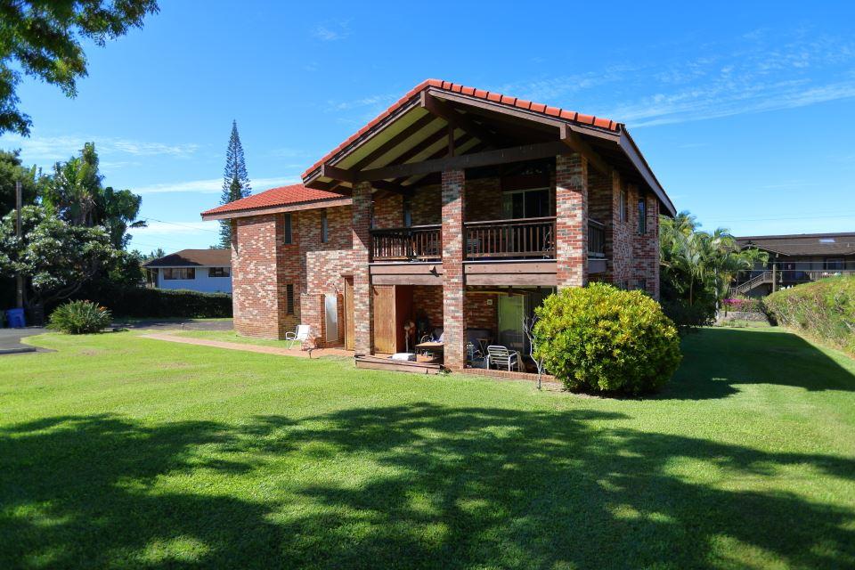 818  Kumulani Dr Maui Meadows, Maui Meadows home - photo 24 of 30