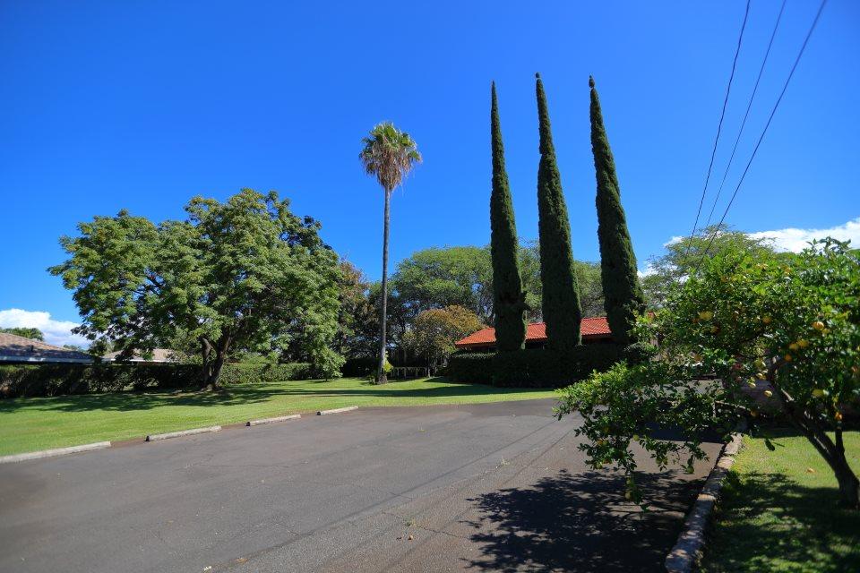 818  Kumulani Dr Maui Meadows, Maui Meadows home - photo 25 of 30