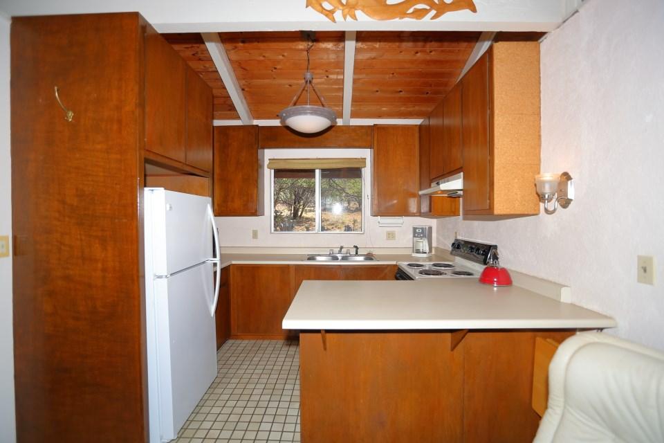 818  Kumulani Dr Maui Meadows, Maui Meadows home - photo 27 of 30