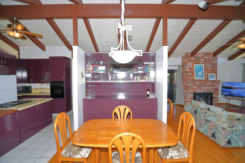 818  Kumulani Dr Maui Meadows, Maui Meadows home - photo 5 of 30