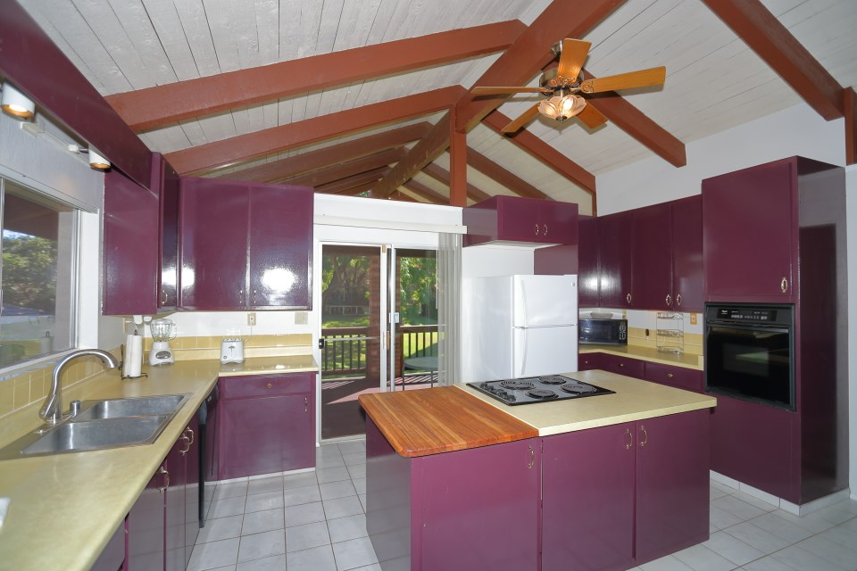 818  Kumulani Dr Maui Meadows, Maui Meadows home - photo 7 of 30
