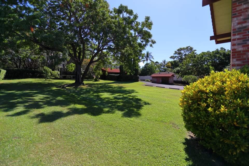 818  Kumulani Dr Maui Meadows, Maui Meadows home - photo 10 of 30