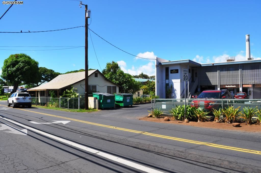 818  Wainee St Downtown Lahaina, Lahaina home - photo 3 of 12